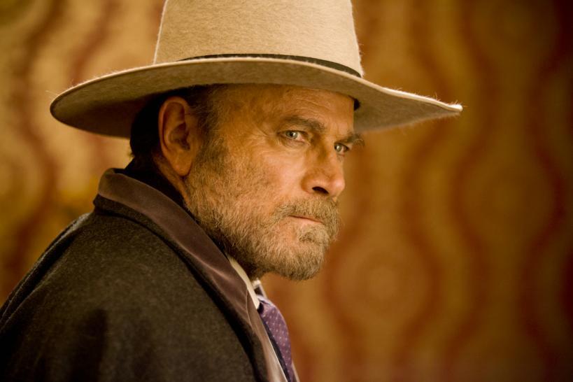 Streaming: Cast of the Sky original series Django has been confirmed