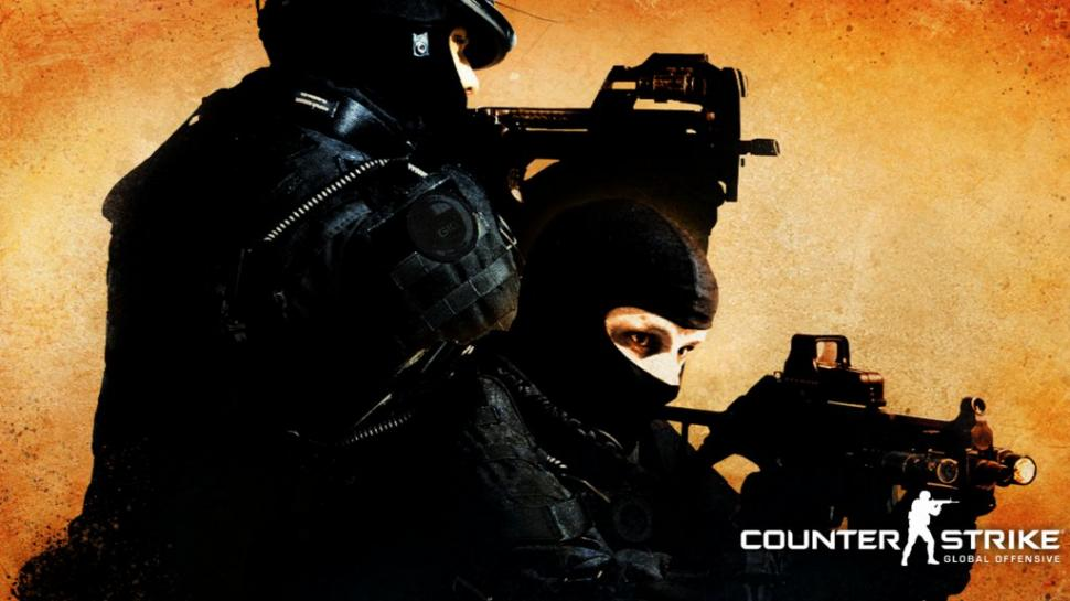 CS: GO: Valve shows mercy, cheaters are no longer banned from tournaments for life