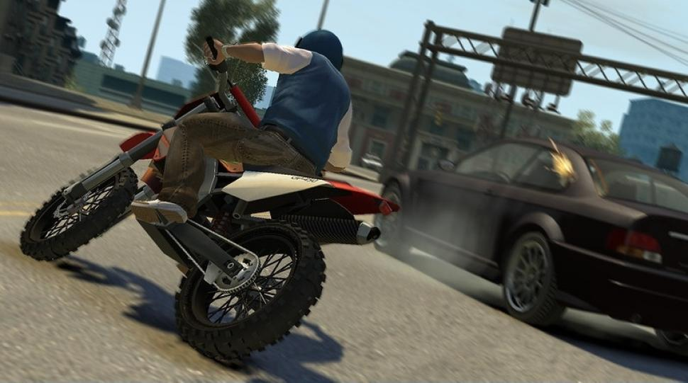 GTA 5 Online: Update to PS Plus, new vehicle & easy money - that's new