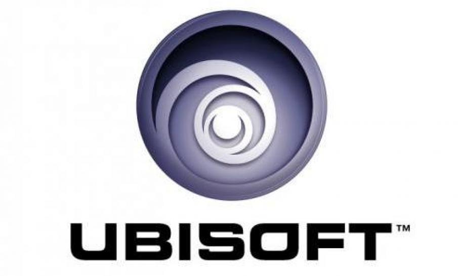 Splinter Cell vs Division vs Ghost Recon: Crossover Shooter from Ubisoft?