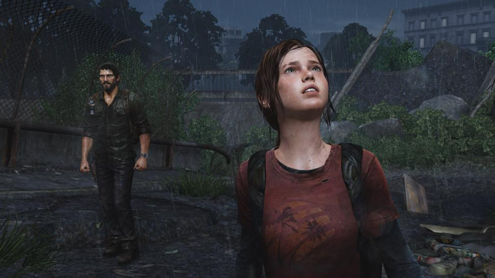 The Last of Us: Erster TV-Werbespot zum PS3 Action-Adventure erschienen. (1)
