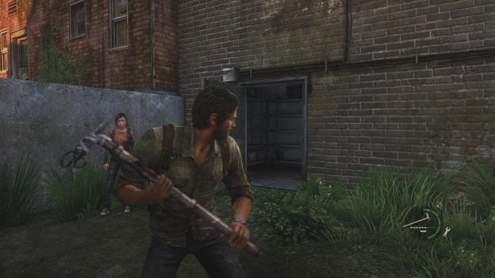 Durch Patch 1.0.3 werden im Action-Adventure-Titel The Last of Us einige Bugs behoben, sowie der sogenannte Interrogation-Multiplayer-Mode hinzugefügt. (1)