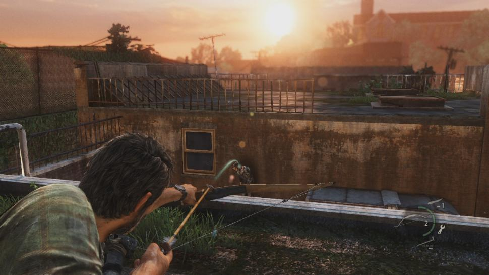 The Last of Us bald auch für PS4? (1)