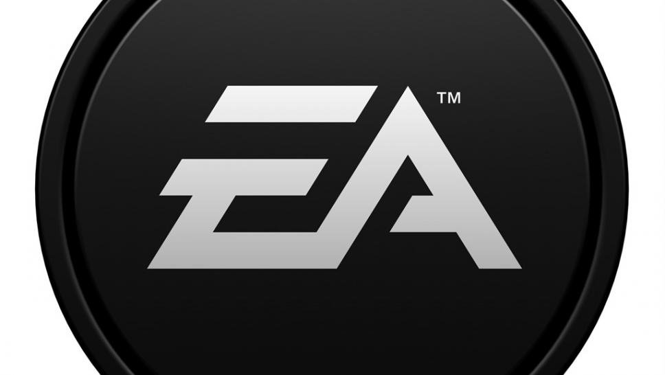 Electronic Arts finally wants its studios to decide on their own!