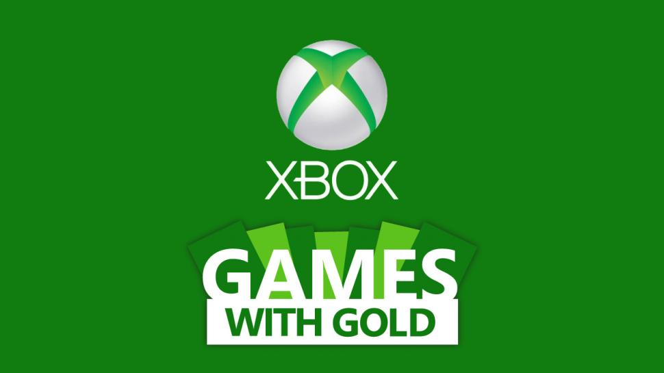 Games with Gold: List of Free games in July 2021 for Xbox Series X and Xbox One