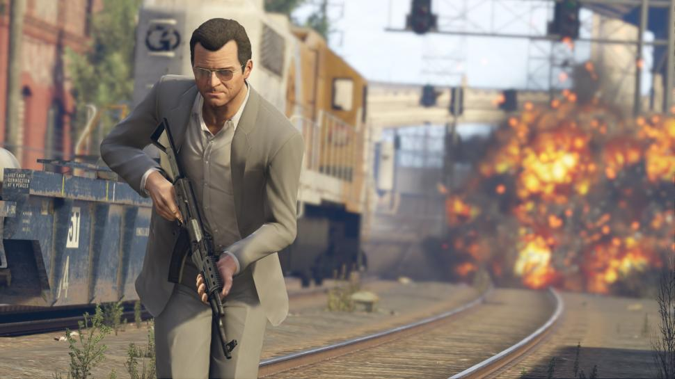 GTA 6: Rumors about the release period are true, according to industry insiders