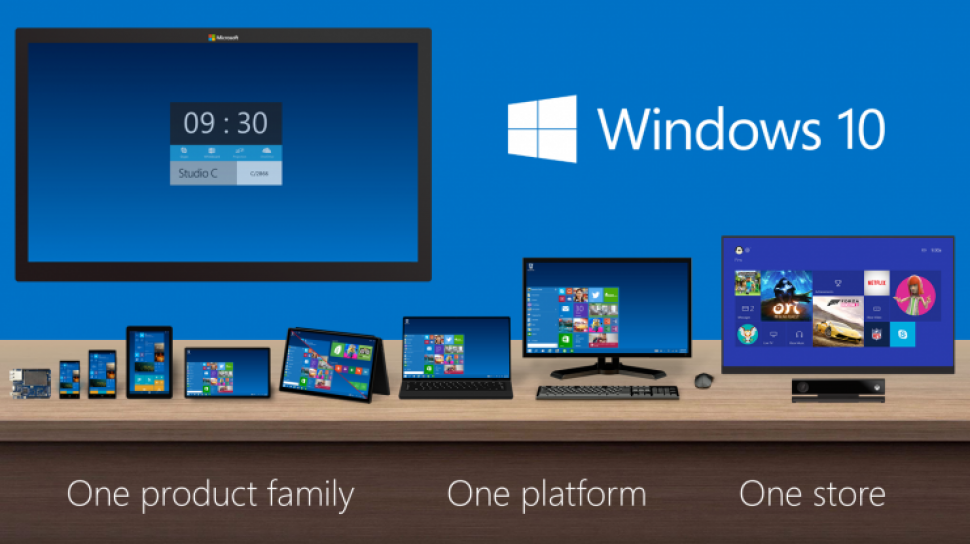 Windows 10: Microsoft fixes various problems of the April update