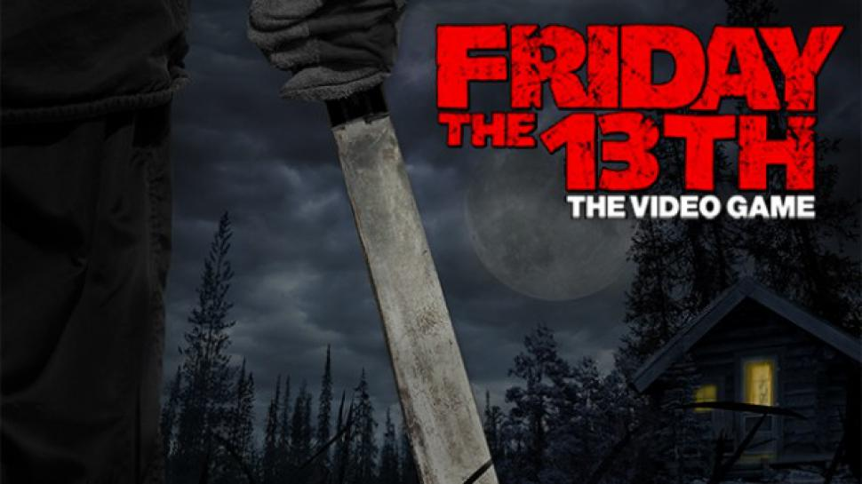 Friday the 13th wird anhand zwei brandneuer Gameplay-Videos gezeigt. (1)