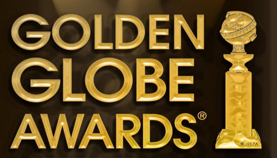 Golden Globes 2021: the nominees for the award ceremony have been announced