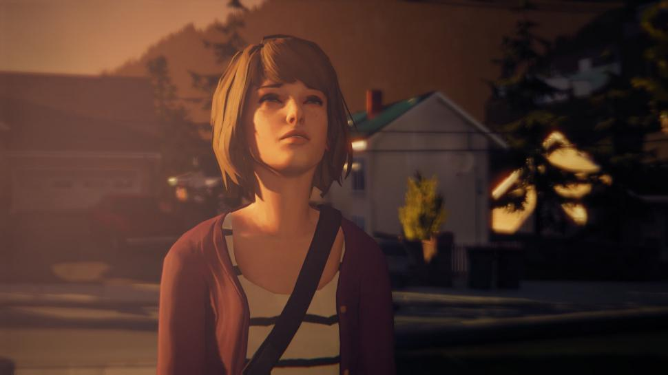 Life is Strange: Episode 4 wird heftig. (1)