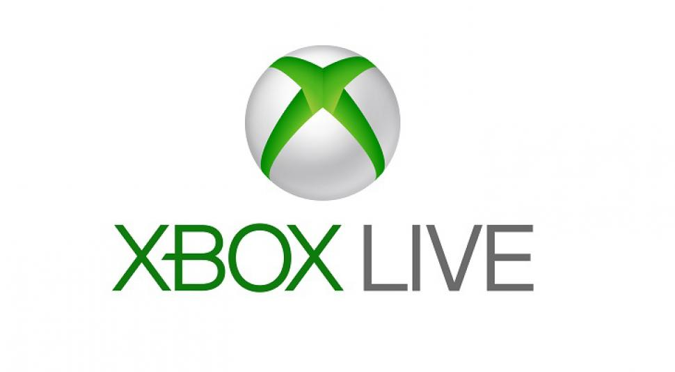 Xbox Live: Multiplayer & Rocket League am Wochenende gratis (1)