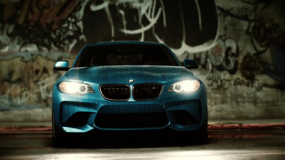 Seht die Liste aller Autos in Need for Speed! (1)