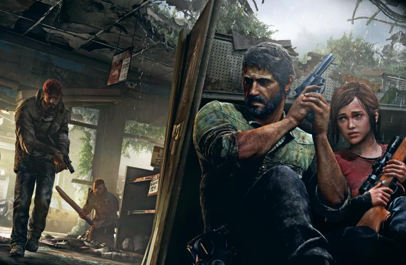The Last of Us: Filming of the HBO series begins in July