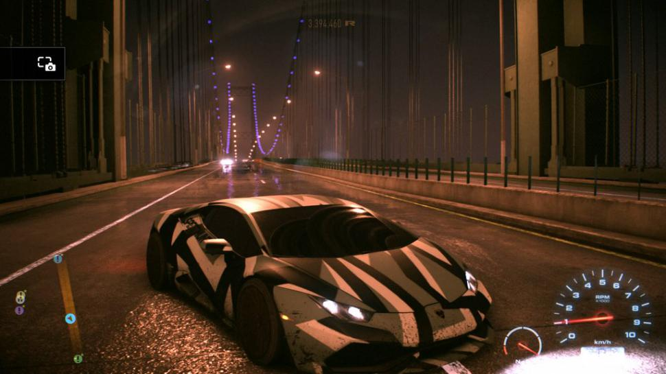 Need for Speed 2015: Die schönsten Autos aus der Community (1)
