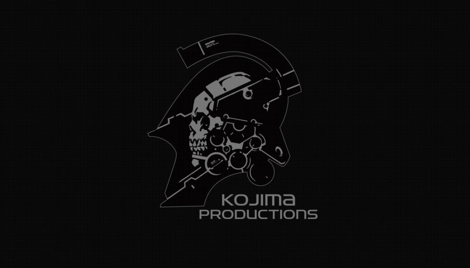 Kojima Productions: Rumors of new game with Microsoft