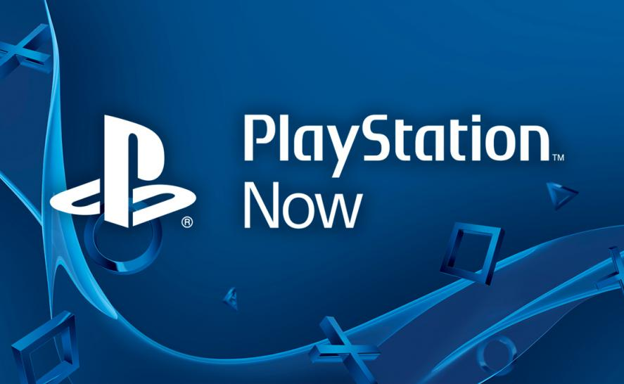 PlayStation Now: New games coming in May with Nioh, Jump Force, and more