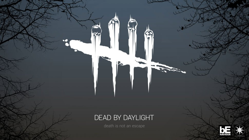 Dead by Daylight: Resident Evil Chapter comes out this June