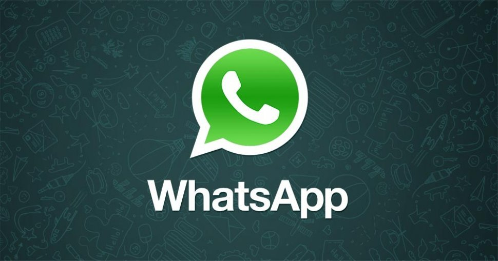 WhatsApp: One-time messages in the beta version for Android