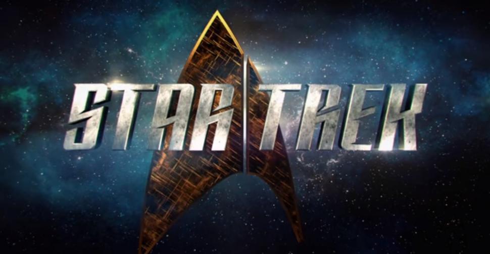 Star Trek: Producer confirms new series in the Star Trek universe
