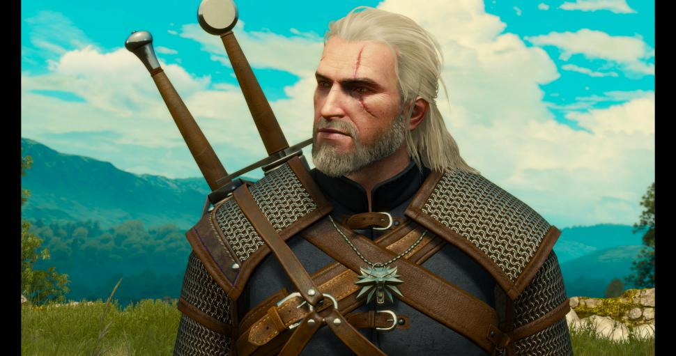 The Witcher 3: Blood and Wine: Patch soll große Fehler beseitigen (1)