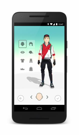 Pokémon GO bricht Download-Rekord in Apples App Store.