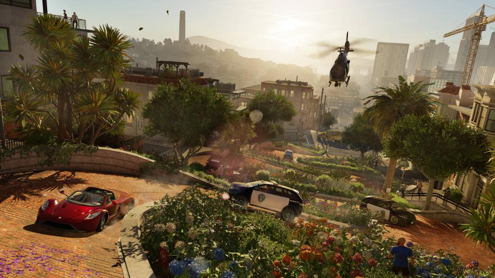 Erste Screenshots zu Watch Dogs 2. (1)