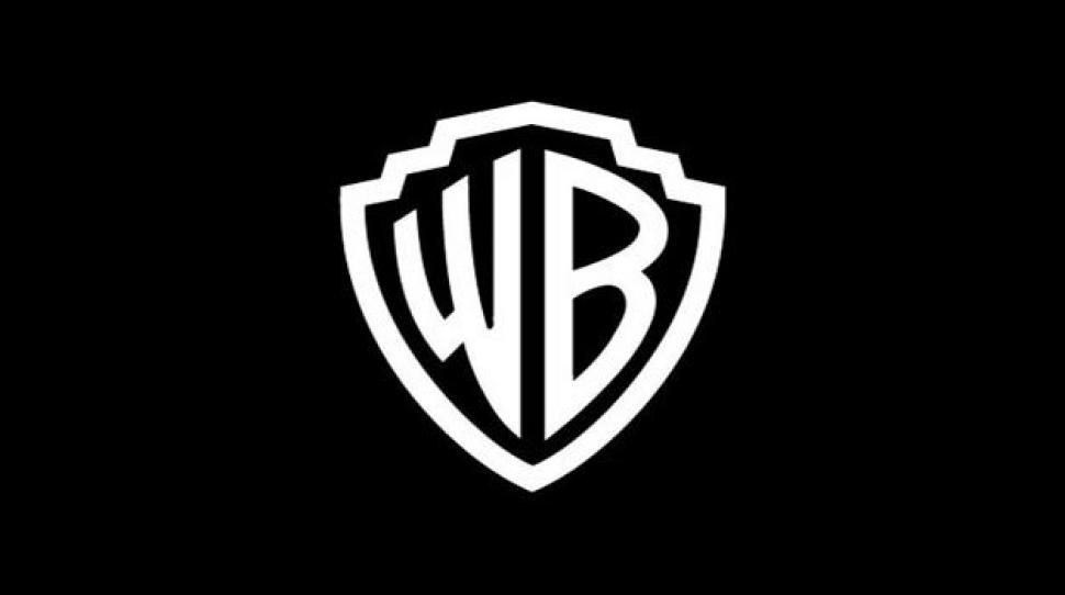 Warner Bros. Interactive: Lots of big blockbusters are missing from E3
