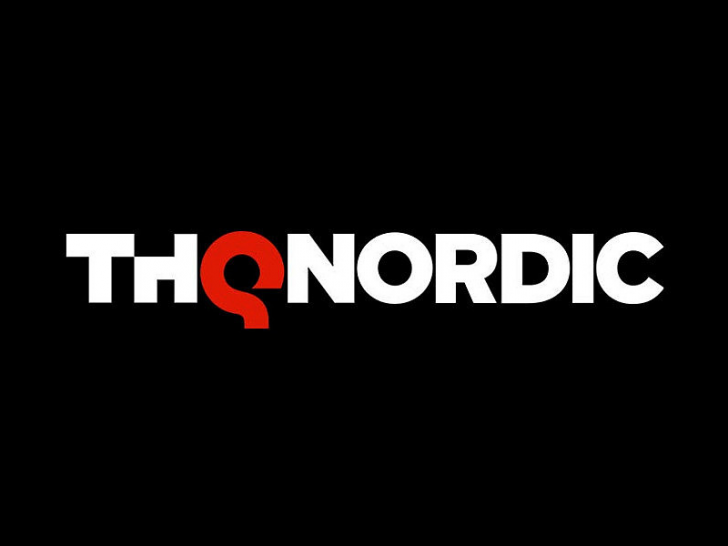 THQ Nordic announces its own event with new games, shall we finally see Titan Quest 2?