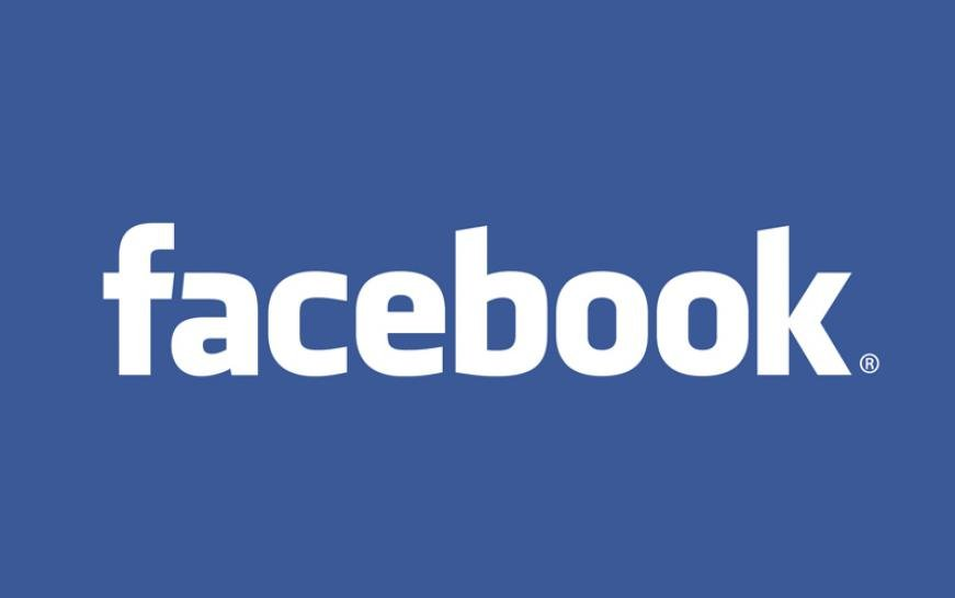 Facebook: data from over 500 million users has become public