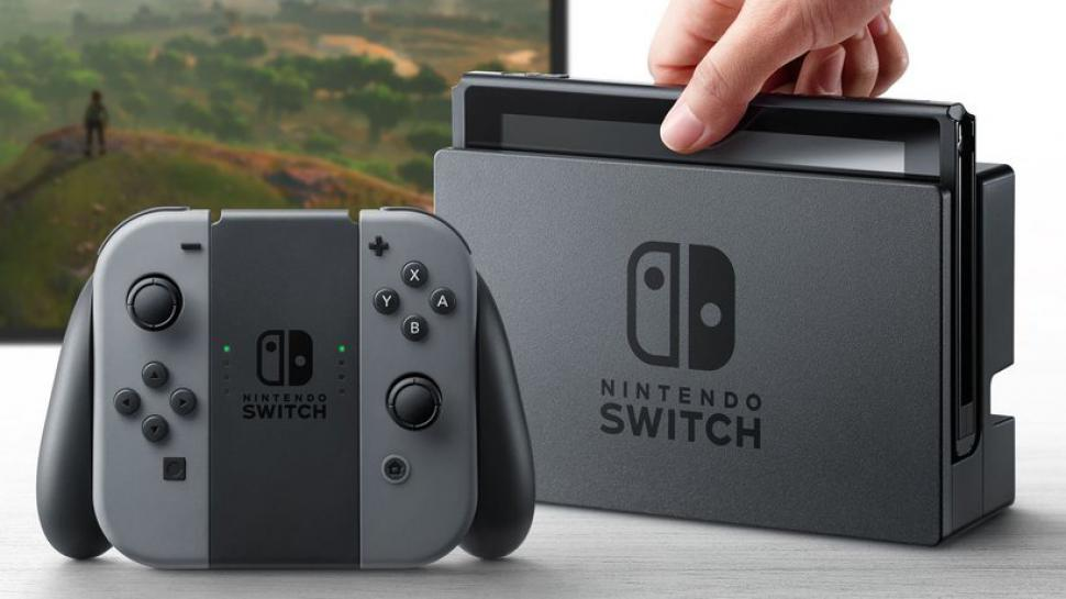 Nintendo Switch: These games are new in week KW52 + highlights and sale