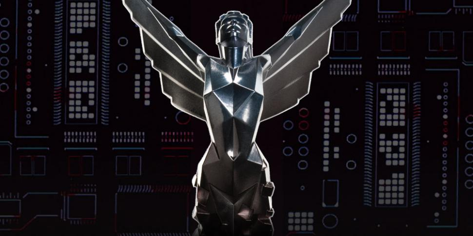 The Game Awards 2020: All nominations at a glance