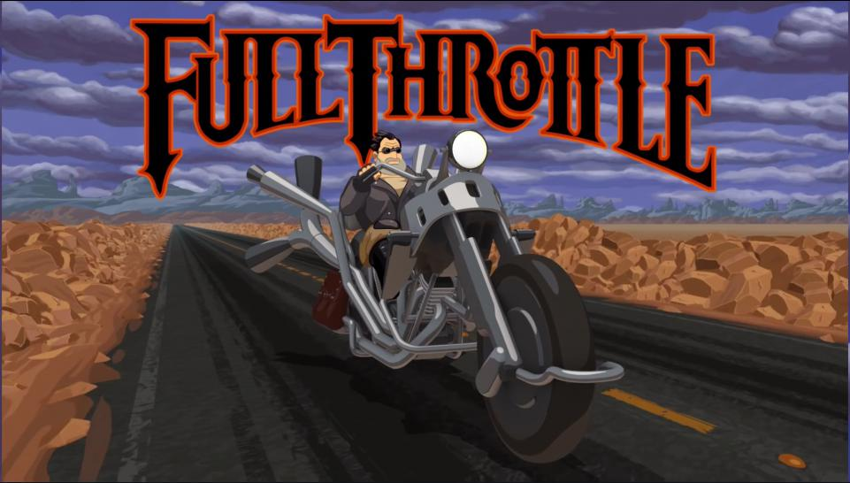 Full throttle: Warcraft director publishes script for a film adaptation