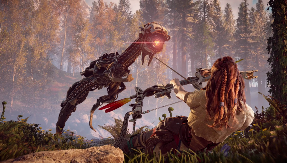 Playstation: First-party games in parallel for PC are difficult to imagine, according to Layden