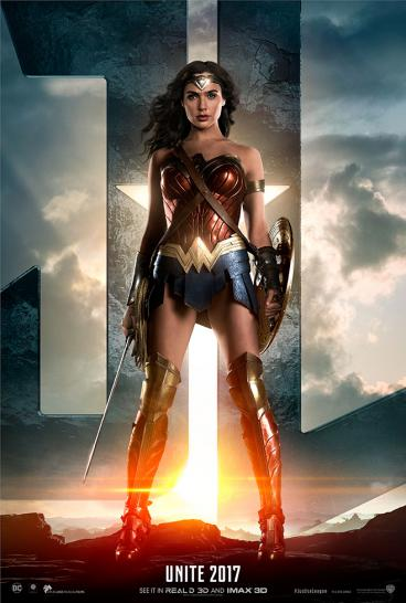 Justice League: Gal Gadot has been threatened by the director