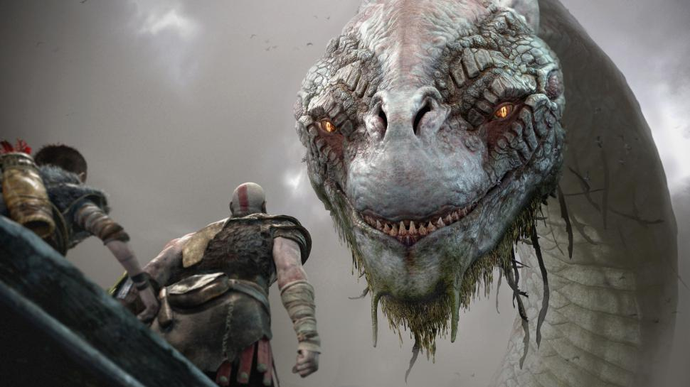 Sony: Notice of PC versions of God of War, Gran Turismo 7, and more