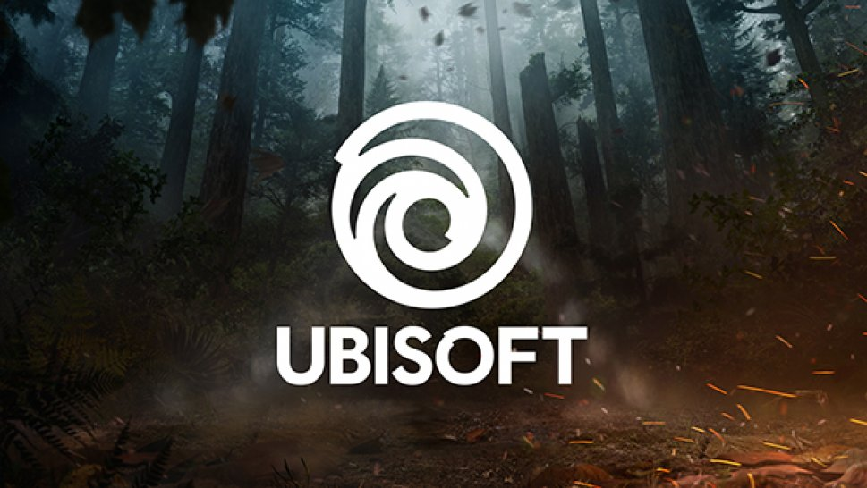 Ubisoft distributes free content - XMAS campaign probably also with free games