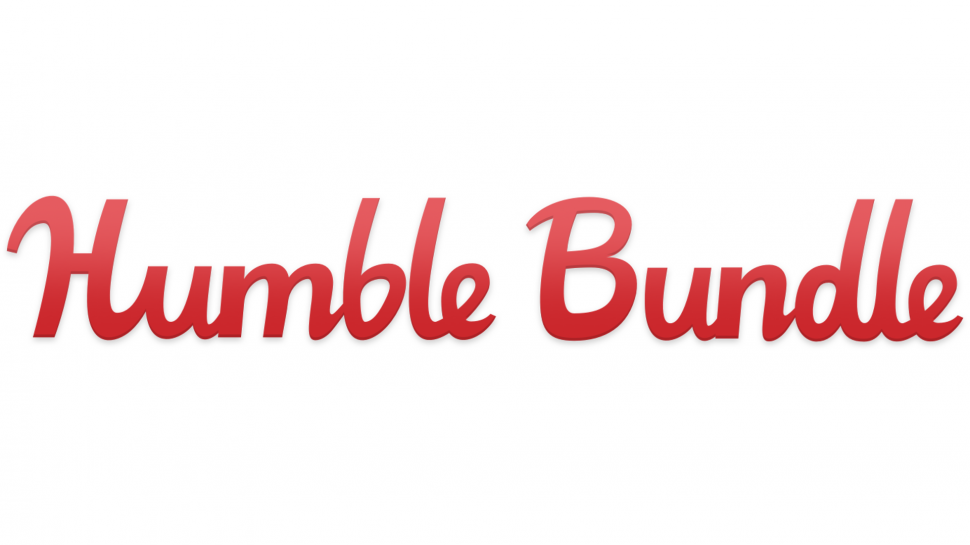 Humble Bundle: Grab the Stellaris space game for only 1 Euro