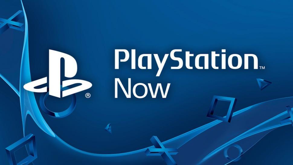PS Now: These games are waiting for you in October 2021