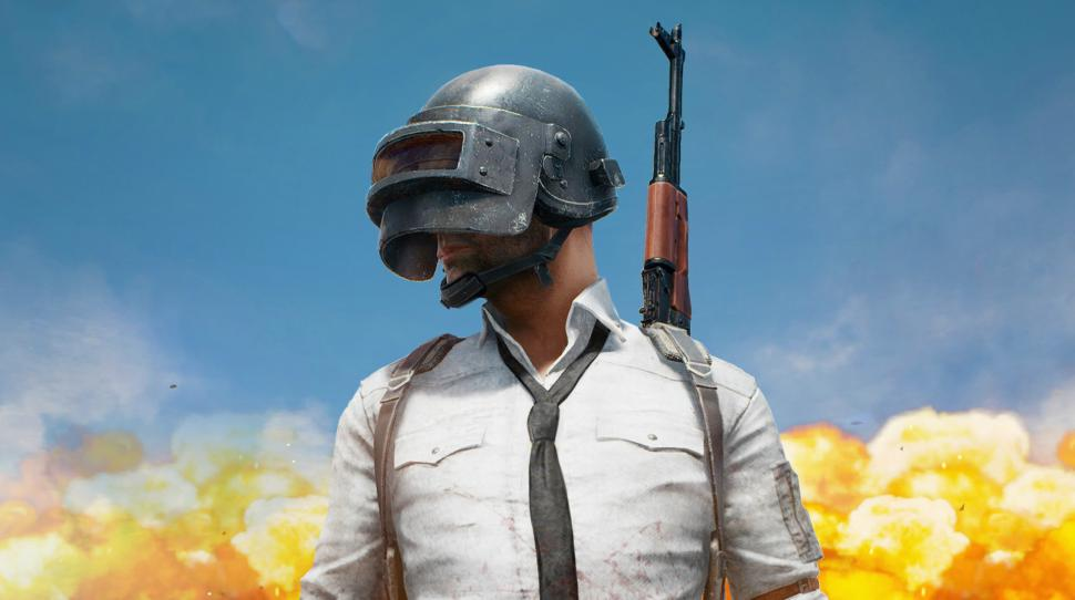 PUBG Lite: Free2Play version of the multiplayer shooter before the end