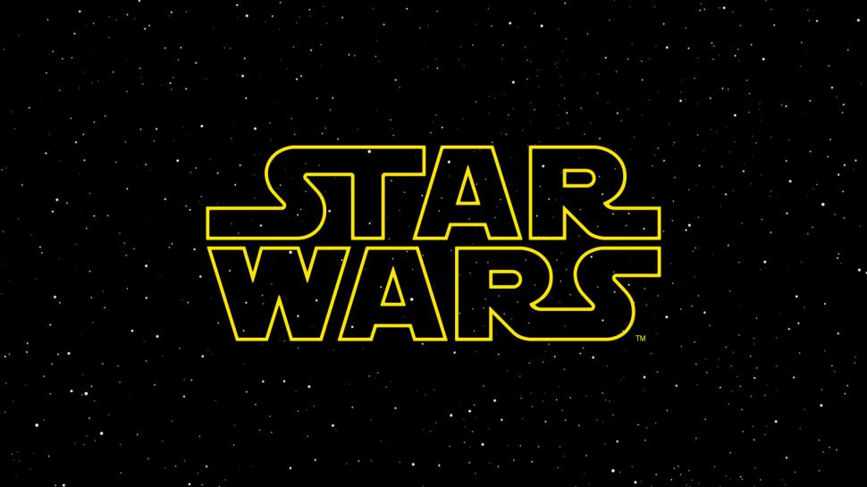 Star Wars: No crossover planned with Marvel