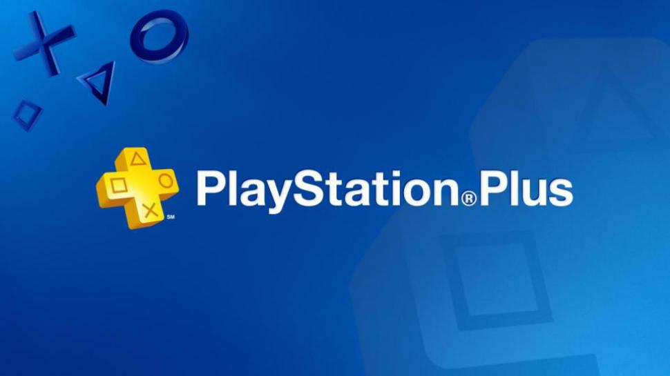 PS Plus: This is what you can expect from the Free games in September on PS5 & PS4