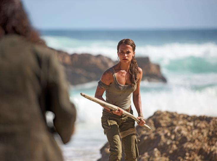 Tomb Raider 2: New director confirmed for the sequel