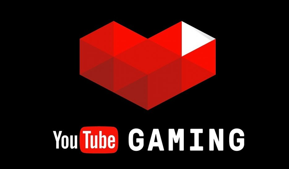 YouTube Gaming: DrLupo leaves Twitch and signs an exclusive contract