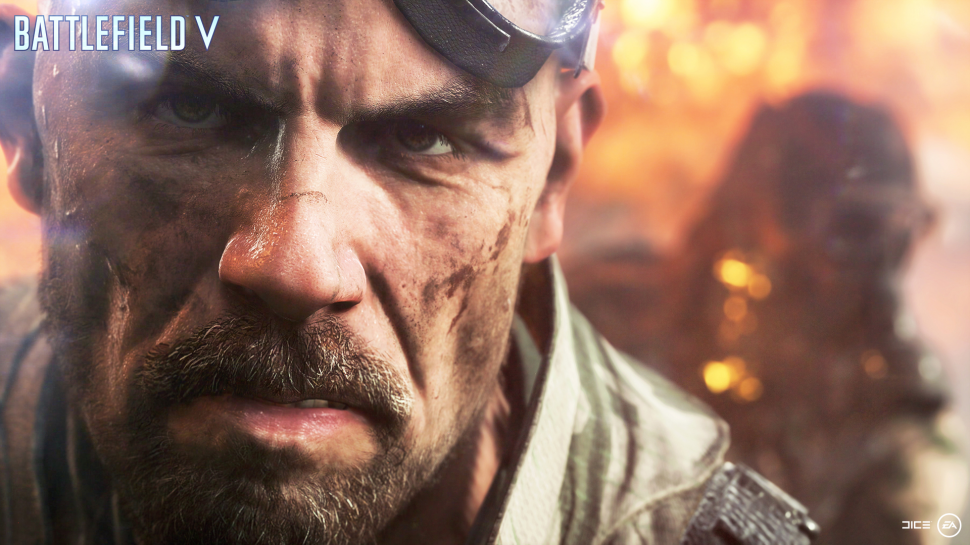 Battlefield 6: EA brings managers from Call of Duty and Destiny on board