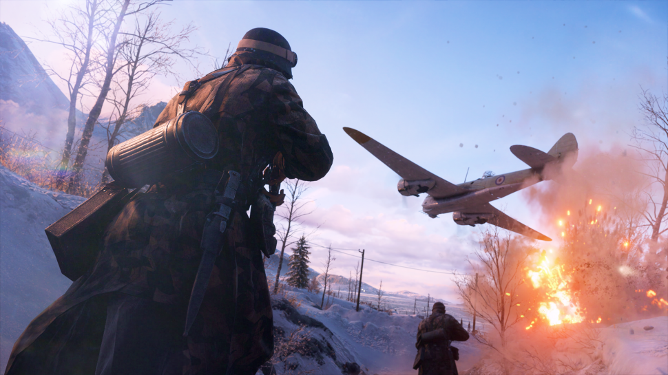 Battlefield 6: speculation about the announcement - when will the trailer be shown?
