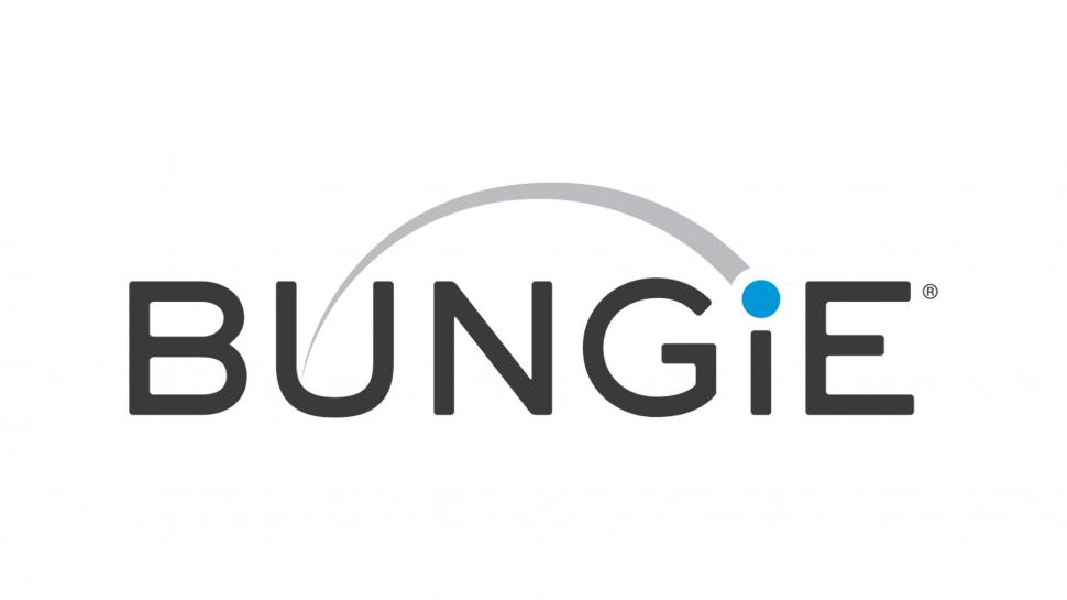 Bungie: is the Destiny developer working on a PvP game?