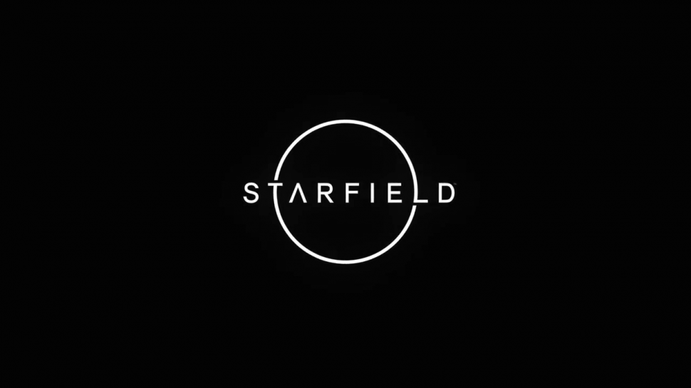 Starfield: Solid clue discovered - is the game coming soon?