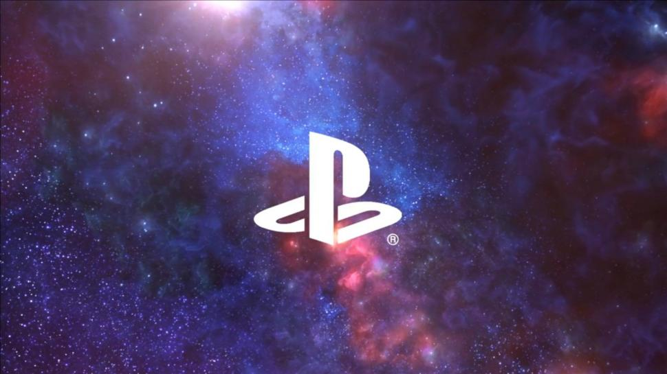 PlayStation: These were the most downloaded games in January 2021