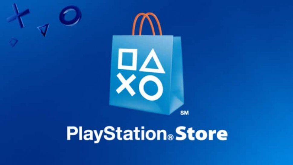 PSN: Big sale extended - new game offer of the week online