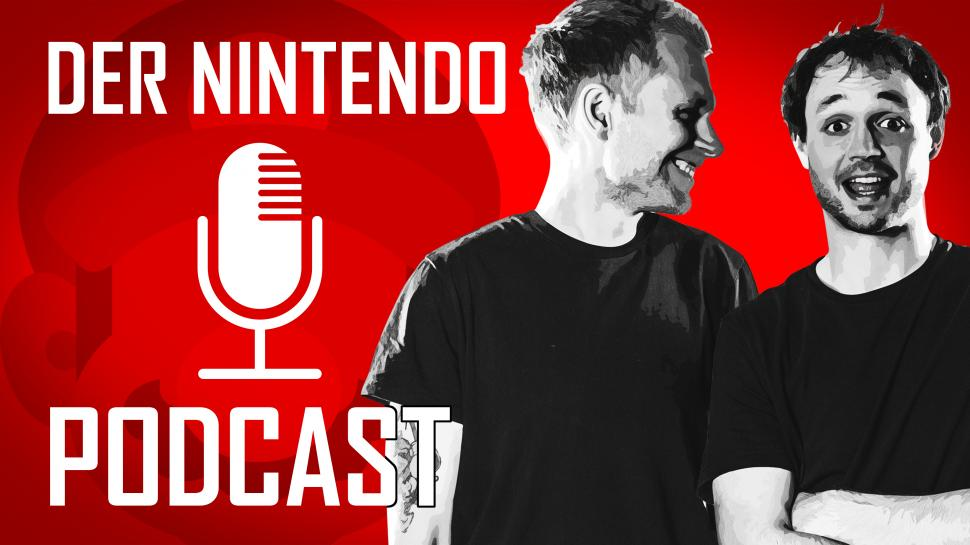 The Nintendo Podcast # 140: Nintendo Is Extremely Successful!